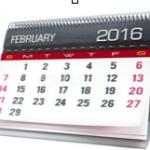 lps-cellar-services-calendar