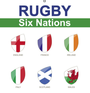 lps-cellar-services-rugby-siz-nations